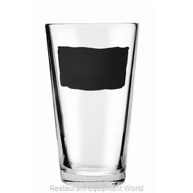 Anchor Hocking 10881CLK Glass, Water / Tumbler