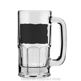 Anchor Hocking 10883CLK Glass, Beer