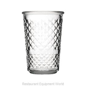 Anchor Hocking 11236 Glass, Water / Tumbler