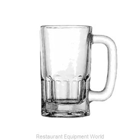 Anchor Hocking 1150U Glass, Beer