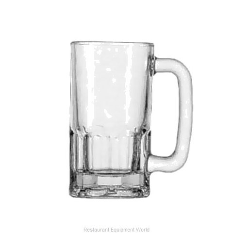 Anchor Hocking 1152U Glass, Beer