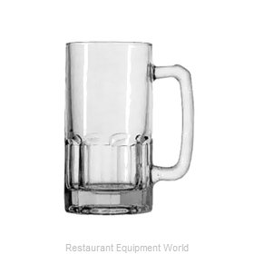 Anchor Hocking 1153U Glass, Specialty