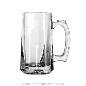 Anchor Hocking 1172U Glass, Beer