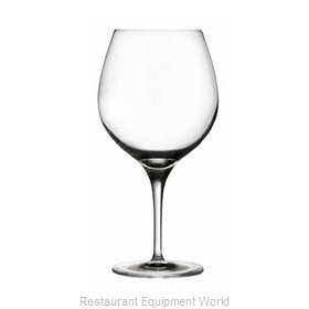 Anchor Hocking 1560000 Wine Glass