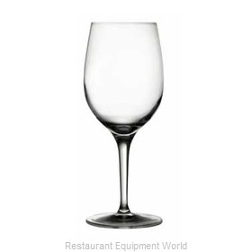 Anchor Hocking 1560002-X Wine Glass