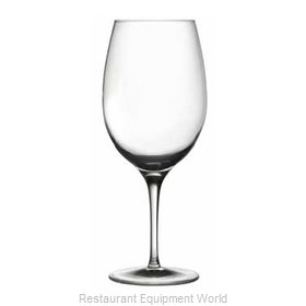 Anchor Hocking 1560037-X Wine Glass