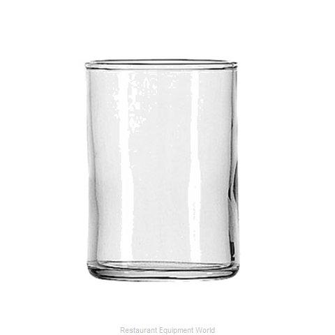Anchor Hocking 163Q Glass, Juice