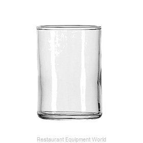 Anchor Hocking 163Q Glass, Juice