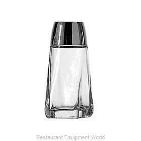 Anchor Hocking 16U Salt / Pepper Shaker