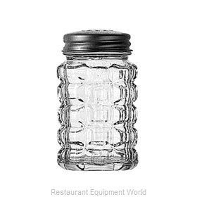 Anchor Hocking 1830EU Salt / Pepper Shaker