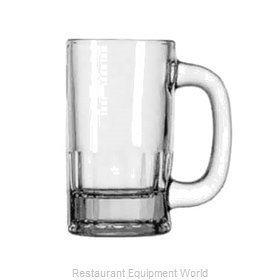 Anchor Hocking 18U Glass, Beer