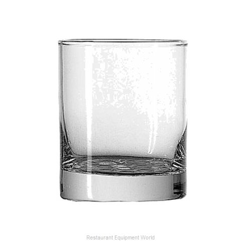 Anchor Hocking 2045U Rocks Glass