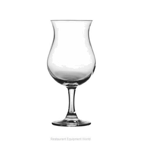 Anchor Hocking 2085M Glass, Hurricane / Poco Grande