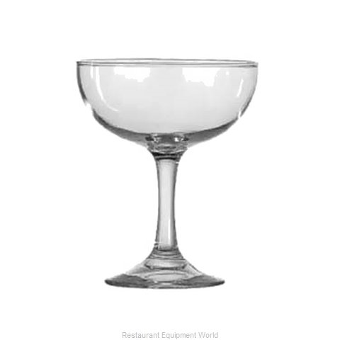 Anchor Hocking 2095UX Glass Margarita