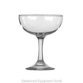 Anchor Hocking 2095UX Glass, Margarita