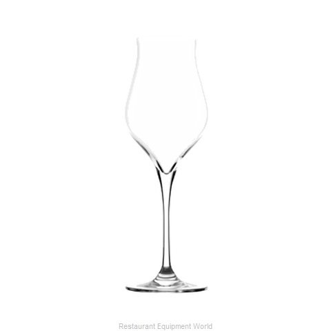 Anchor Hocking 2240002 Glass Wine