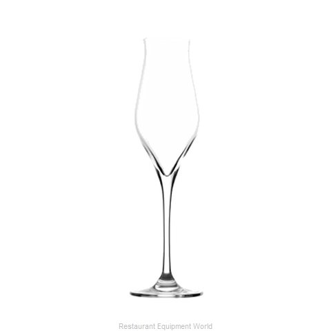 Anchor Hocking 2240029 Glass Champagne