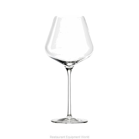 Anchor Hocking 2310000 Glass Wine