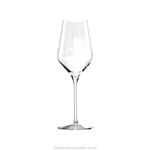 Anchor Hocking 2310003 Glass Wine