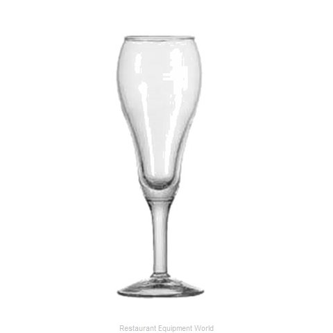 Anchor Hocking 2451RTX Glass Champagne