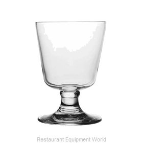 Anchor Hocking 2907M Glass, Old Fashioned / Rocks