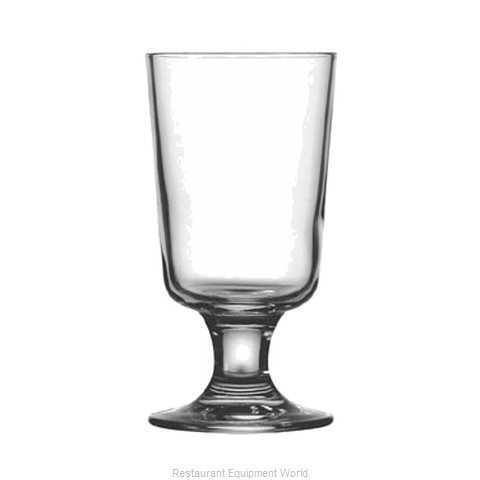 Anchor Hocking 2908M Hi Ball Glass