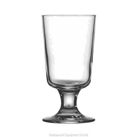Anchor Hocking 2908M Glass, Hi Ball