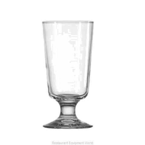 Anchor Hocking 2910M Glass, Hi Ball