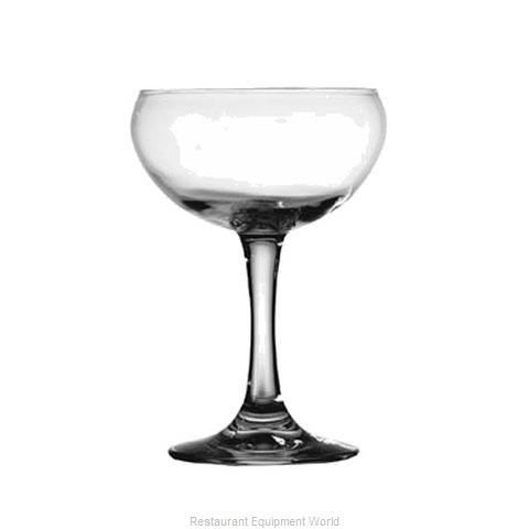 Anchor Hocking 2912UX Glass, Margarita