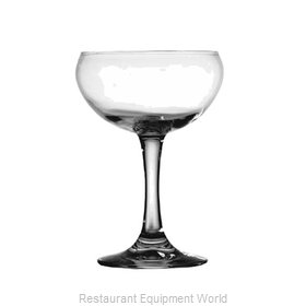 Anchor Hocking 2912UX Margarita Glass