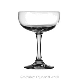 Anchor Hocking 2914UX Glass Margarita