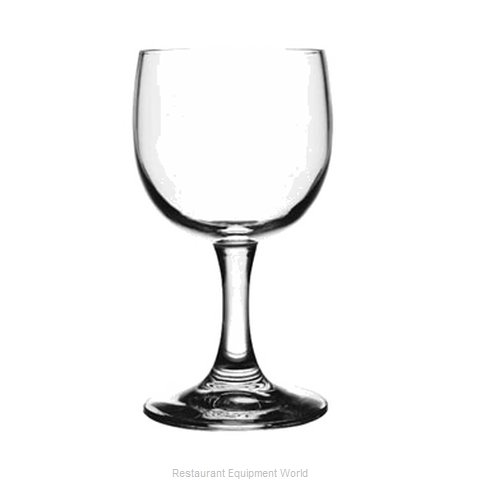 Anchor Hocking 2926M Stemware Glass