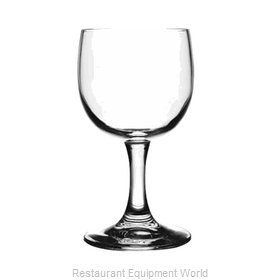 Anchor Hocking 2926M Glass, Wine