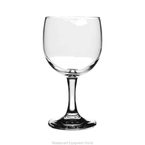 Anchor Hocking 2930M Glass, Wine