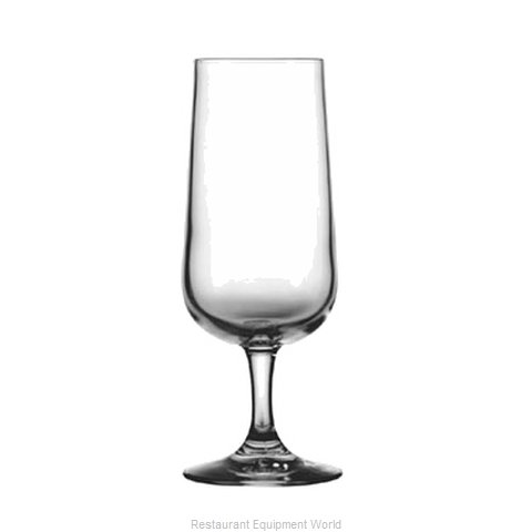 Anchor Hocking 2940M Beer Glass