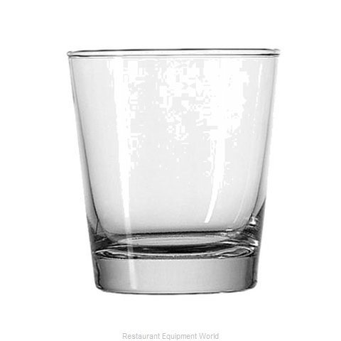 Anchor Hocking 3113U Glass, Old Fashioned / Rocks