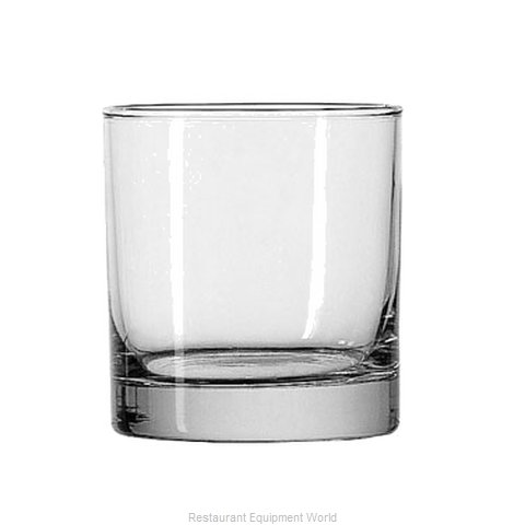 Anchor Hocking 3141U Rocks Glass