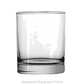 Anchor Hocking 3143U Glass, Old Fashioned / Rocks