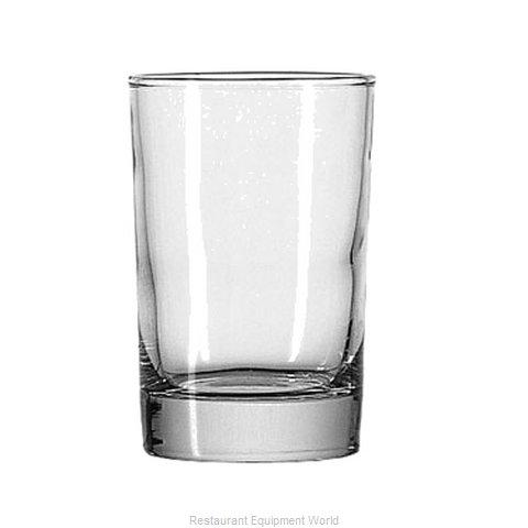 Anchor Hocking 3165U Glass, Water / Tumbler
