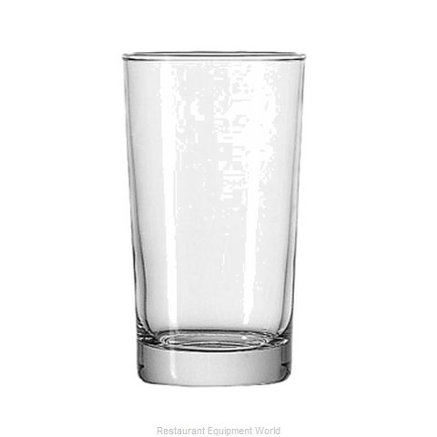 Anchor Hocking 3167U Hi Ball Glass