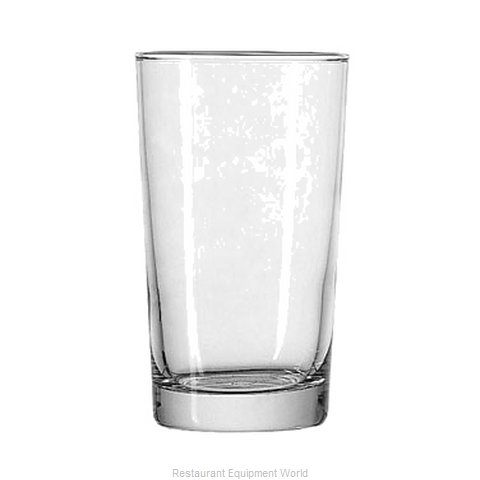 Anchor Hocking 3168U Hi Ball Glass