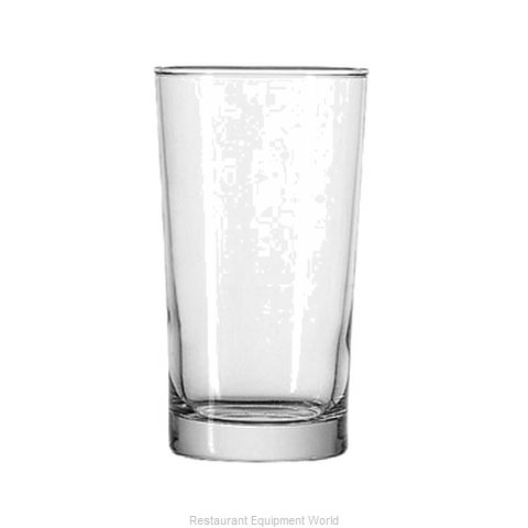 Anchor Hocking 3169U Hi Ball Glass
