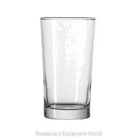 Anchor Hocking 3169U Glass, Hi Ball