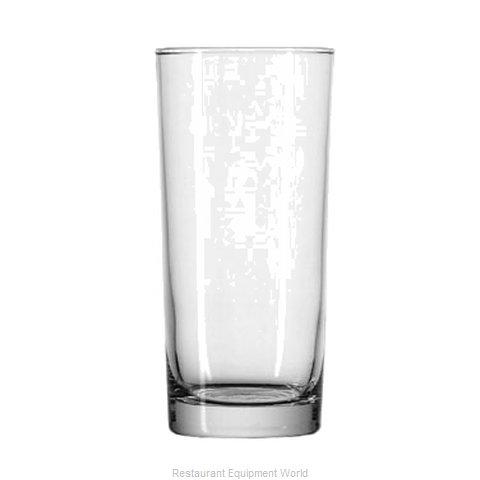 Anchor Hocking 3175U Glass, Iced Tea