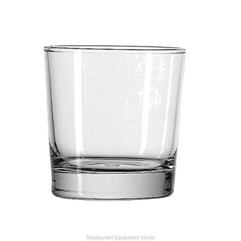 Anchor Hocking 3178FU Glass, Old Fashioned / Rocks