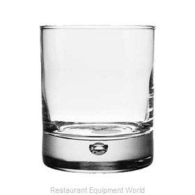 Anchor Hocking 347/21 Glass, Juice