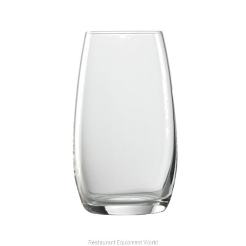 Anchor Hocking 3520010 Glass Wine