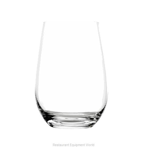 Anchor Hocking 3520022 Glass Wine