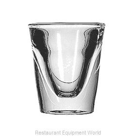 Anchor Hocking 3667EU Glass, Shot / Whiskey