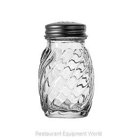 Anchor Hocking 39122 Salt / Pepper Shaker